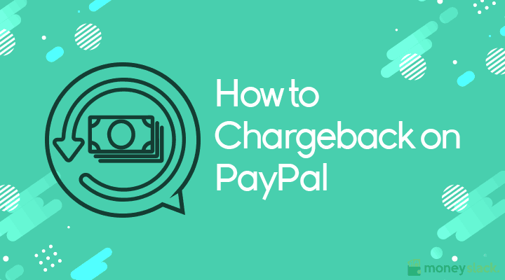 Chargeback on PayPal