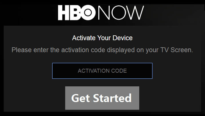 activate-hbo-now