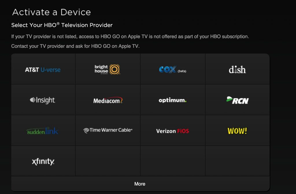 activate-hbo-go