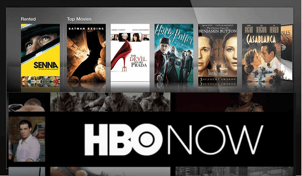 hbo-now-activate