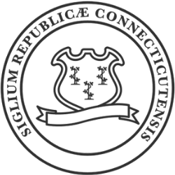 connecticut_state_seal