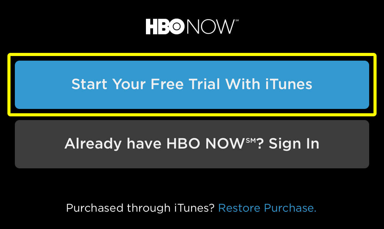 hbo-now-sign-in