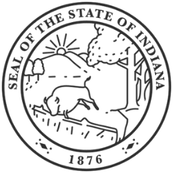 indiana_state_seal