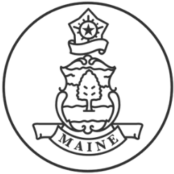 maine_state_seal