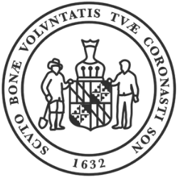 maryland_state_seal