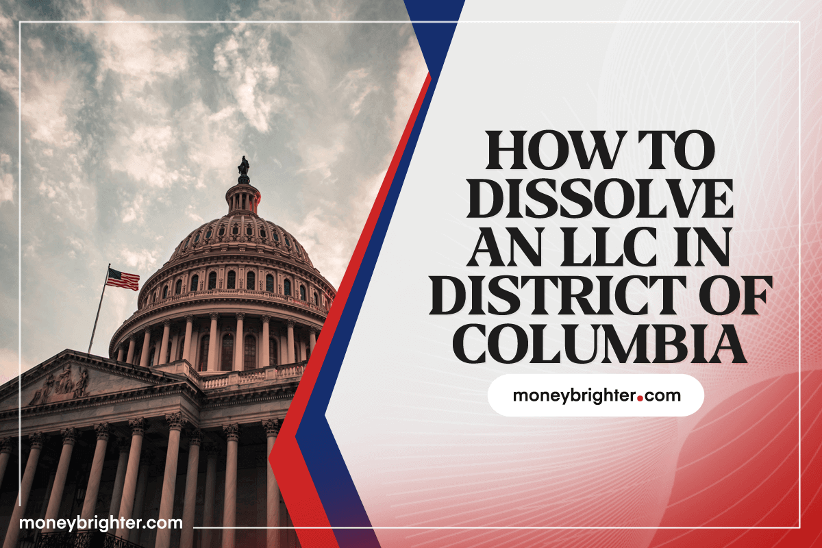 how-to-dissolve-llc-district-of-columbia
