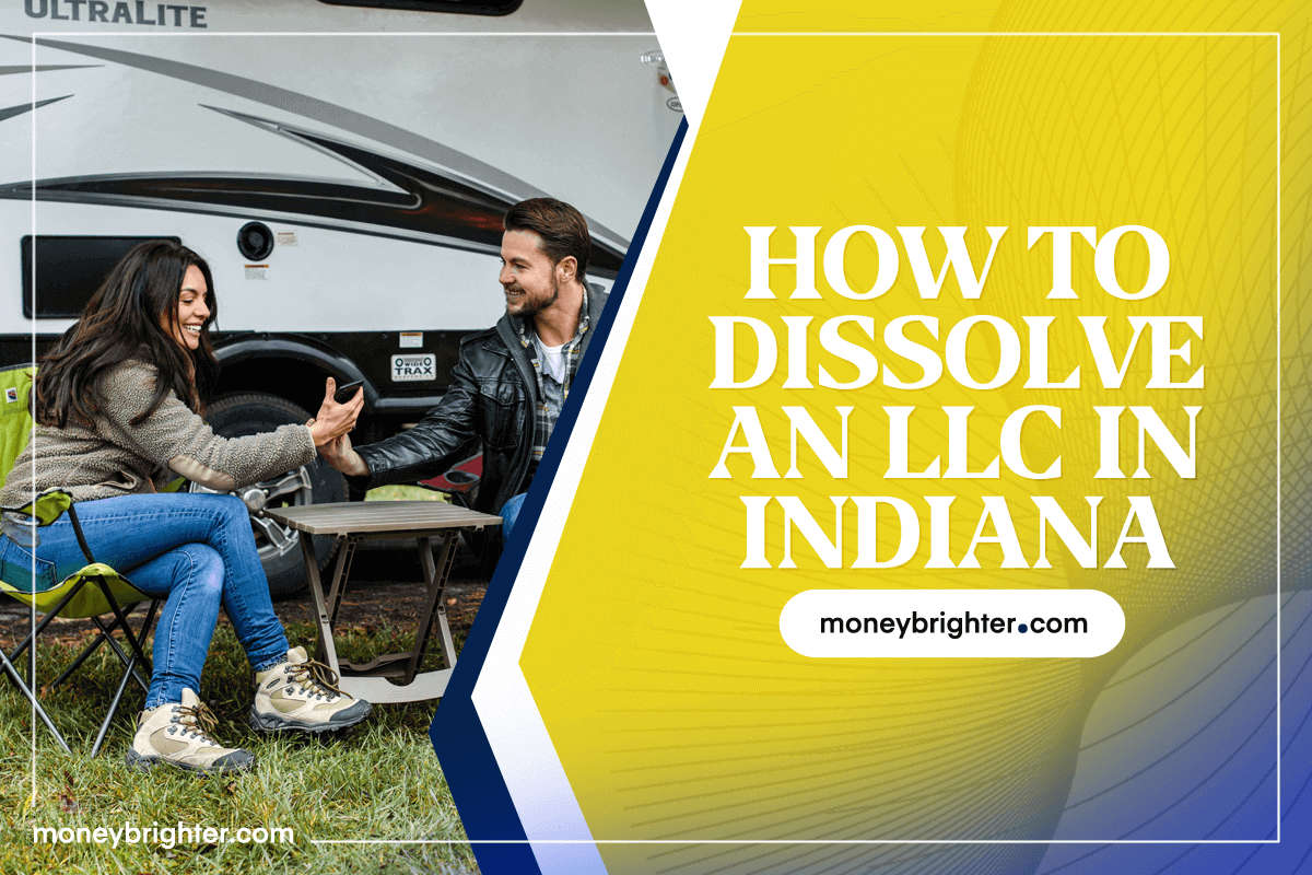 how-to-dissolve-llc-indiana