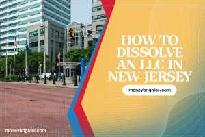 how-to-dissolve-llc-new-jersey