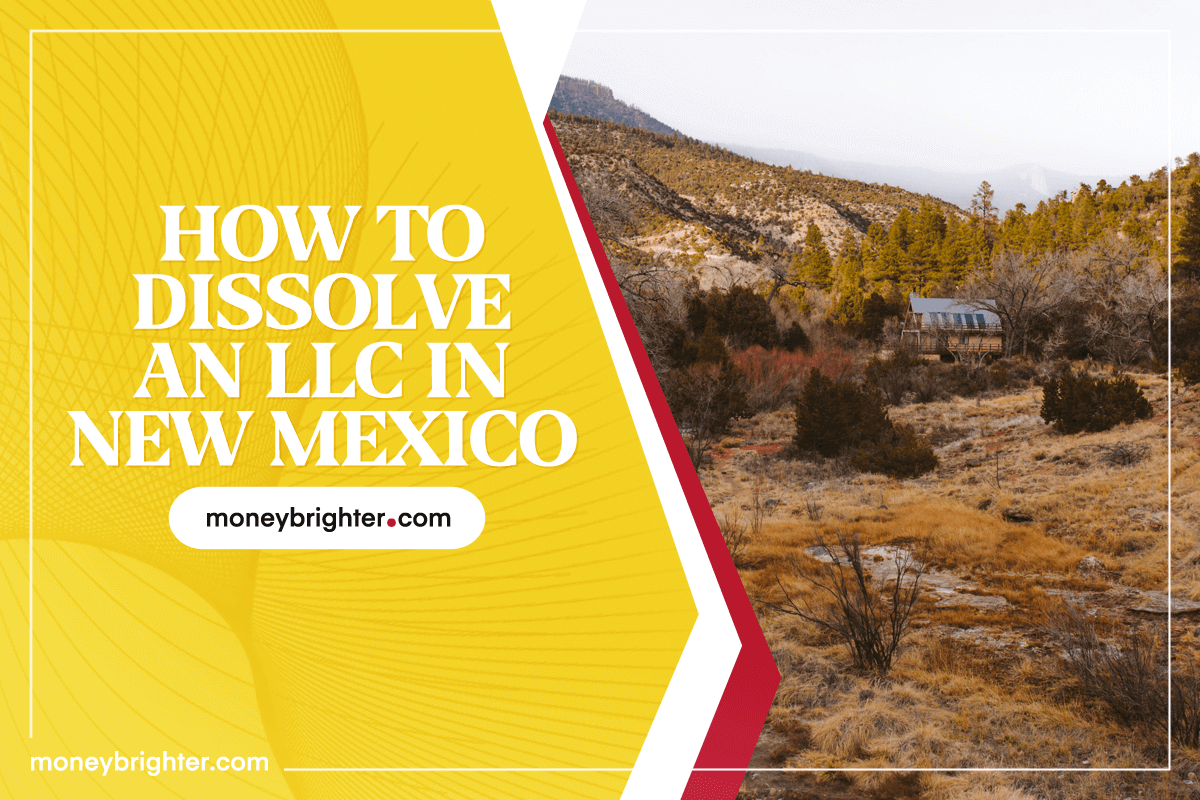 how-to-dissolve-new-mexico