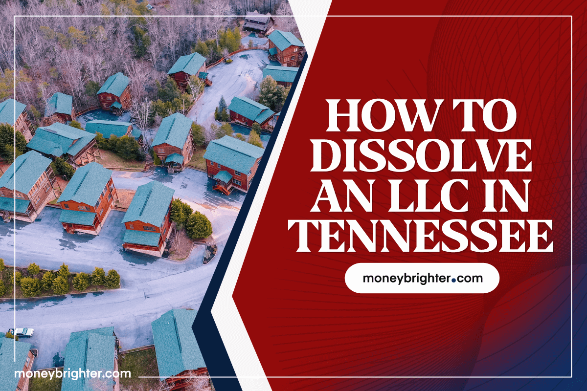 how-to-dissolve-tennessee