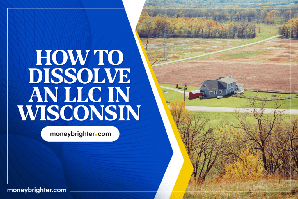 how-to-dissolve-wisconsin
