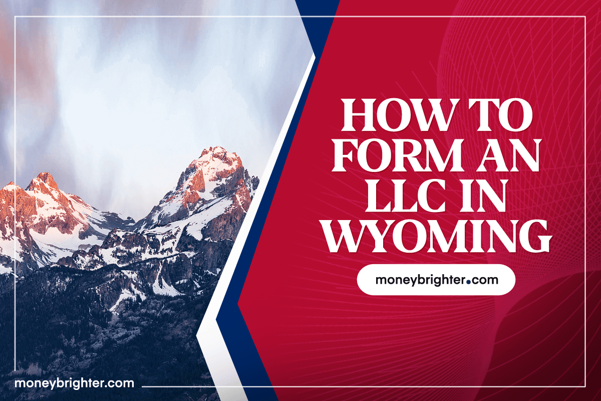 how-to-dissolve-wyoming