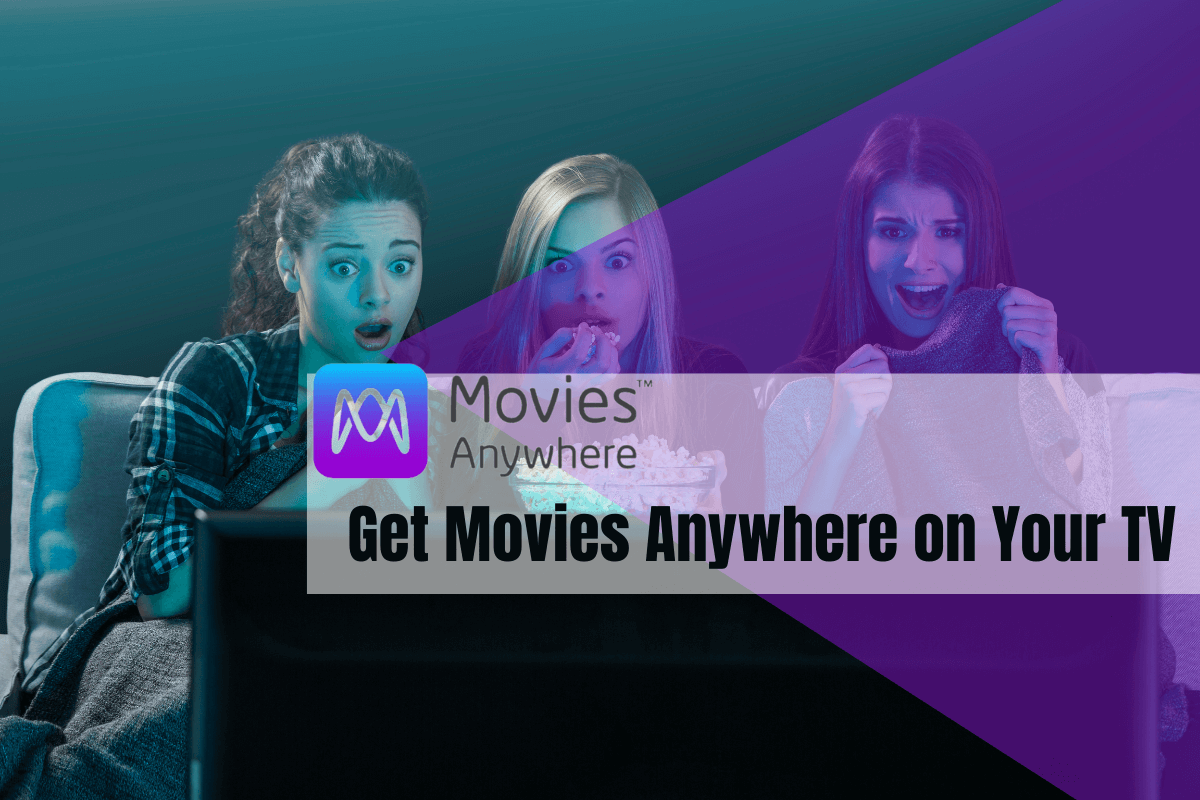 movies-anywhere-activate