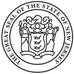 new_jersey_state_seal