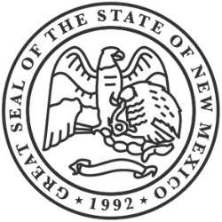 new_mexico_state_seal