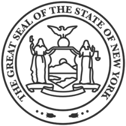 new_york_state_seal