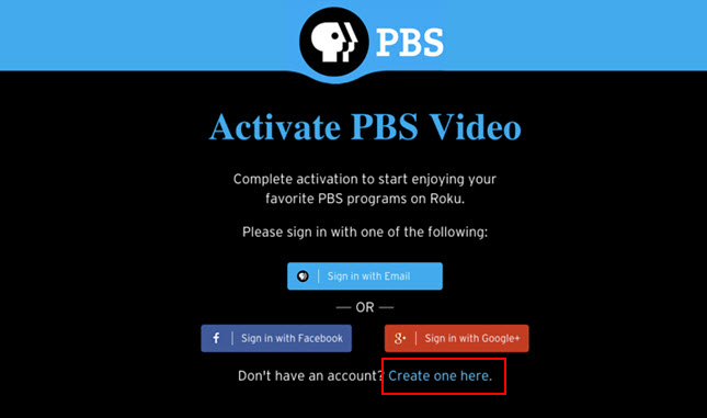 pbs-activate-video
