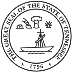 tennessee_state_seal