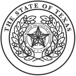 texas_state_seal