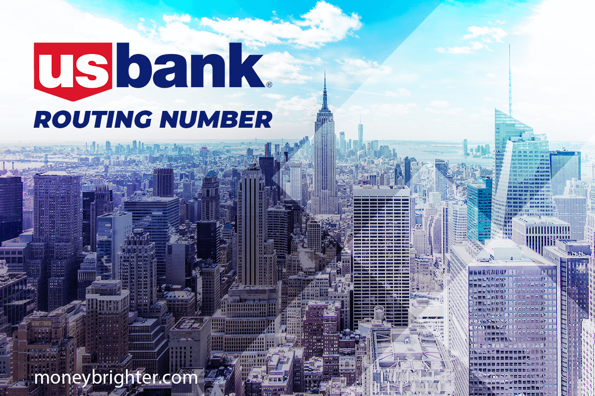 us-bank-routing-number