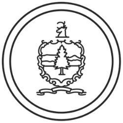 vermont_state_seal