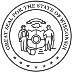 wisconsin_state_seal